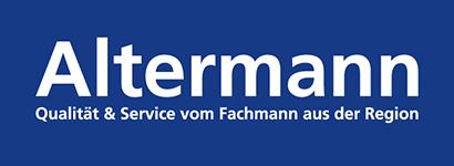 Altermann GmbH